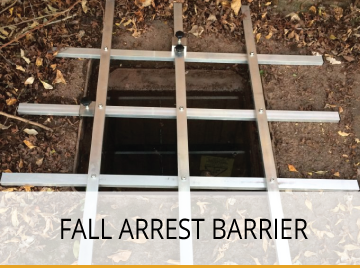 Fall-Arrest-Barrier-H-and-S